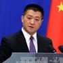 Trung Quốc kêu gọi nắm bắt cơ hội hòa bình trên bán đảo Triều Tiên