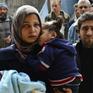 Hơn 5,2 triệu người tị nạn Afghanistan hồi hương trong 16 năm qua