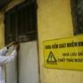 Hà Nội: phấn đấu 100% cơ sở y tế có hệ thống xử lý chất thải đúng quy định