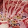 Ngân hàng Trung ương Đức thêm Nhân dân tệ vào dự trữ ngoại hối