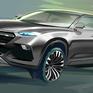 Vinfast ký hợp đồng sản xuất xe mẫu với nhà thiết kế Italy, hợp tác cùng BMW