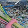 Người dân Mỹ thải... 500 triệu ống hút nhựa/ngày