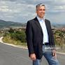 Nhà lãnh đạo chính trị Serbia bị ám sát ở Kosovo