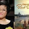 MC Thảo Vân khoe giọng hát ngọt ngào qua nhạc phim Tình khúc Bạch Dương