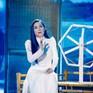 Nhiều nghệ sĩ bàng hoàng tiễn biệt Phi Nhung