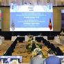 Hội nghị APPF-26: Hướng đến sự phát triển thịnh vượng, bền vững của khu vực và toàn cầu