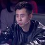 """Sao đại chiến: Dương Cầm thấy stress và """"điên"""""""