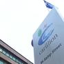 Carillion phá sản, áp lực đè nặng lên kinh tế và xã hội Anh