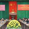 Lãnh đạo TP Hà Nội gặp mặt đại diện, phóng viên các cơ quan báo chí xuân Mậu Tuất