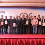 Ra mắt CLB Chữ ký số và Giao dịch điện tử Việt Nam