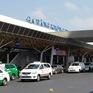 ACV phản hồi về việc vẫn tiếp tục thu phí ra vào sân bay