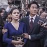 Son Ye Jin xúc động khi nói về đồng nghiệp đã qua đời