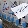Thêm 99 lô sản phẩm của Tập đoàn Lactalis có nguy cơ nhiễm khuẩn