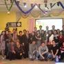 Tết cộng đồng cho bà con người Việt tại Vladivostok, LB Nga