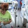 Thái Lan ưu đãi thuế để khuyến khích sinh con