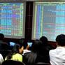 46.700 tỷ đồng vốn nước ngoài đổ vào thị trường chứng khoán Việt Nam