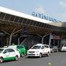 ACV sẽ dừng thu phí ô tô ra vào sân bay nếu có cơ sở pháp lý