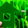 [INFOGRAPHIC]  Cách sử dụng điện tiết kiệm trong gia đình