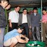 Hà Tĩnh: Xử phạt 2 cơ sở không đảm bảo vệ sinh an toàn thực phẩm