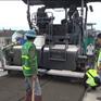 Tổng cục Đường bộ yêu cầu áp dụng công nghệ mới trong bảo trì đường bộ