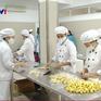 Công khai kết quả thanh tra các cơ sở kinh doanh thực phẩm Tết