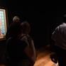 Triển lãm các tác phẩm nghệ thuật siêu thực tại Bỉ