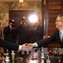 Hai miền Triều Tiên tiếp tục đàm phán