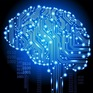 Trợ lý ảo thông minh dẫn đầu xu hướng công nghệ tại CES 2018