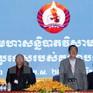 Đảng Nhân dân Campuchia bầu thêm 342 ủy viên Ban Chấp hành Trung ương
