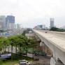 TP.HCM: Tiếp tục ứng 1.000 tỷ đồng cho tuyến metro số 1