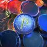 Mỹ cảnh báo về đồng tiền điện tử Petro của Venezuela