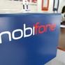 MobiFone bán vốn tại TPBank