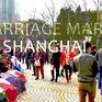 Nở rộ dịch vụ mai mối tại Trung Quốc