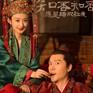 Triệu Lệ Dĩnh - Phùng Thiệu Phong yêu nhau trước Minh Lan truyện