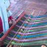 Lần đầu tiên tổ chức Lễ hội thổ cẩm Việt Nam tại Đắk Nông