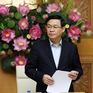 Hoàn thiện chính sách thu hút FDI