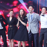 """16 diễn viên hot nhất """"vũ trụ điện ảnh VTV"""" quẩy tưng bừng ở chương trình Tết"""