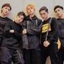 Monstar hé lộ dự án âm nhạc kỷ niệm 8 năm thành lập nhóm
