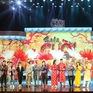 Hé lộ sân khấu hoành tráng đậm sắc xuân của Gala Cười 2019