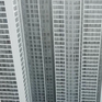 Giá căn hộ tại TP.HCM liên tục leo thang