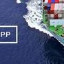 CPTPP chính thức có hiệu lực: Làm sao để biến sức ép thành cơ hội?