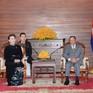 Quan hệ hợp tác Việt Nam – Campuchia đang phát triển tốt đẹp
