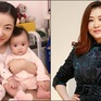 Quách Phú Thành xác nhận vợ mang bầu lần 2, tình cũ gửi lời chúc mừng