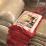 Nông sản Việt Nam tăng trưởng trên thị trường Thụy Điển