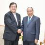 Việt Nam phấn đấu đạt kim ngạch xuất khẩu tôm đạt 10 tỷ USD