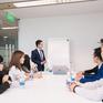 TT Consulting Hà Nội: Chú trọng phát triển con người để thu hút và giữ chân nhân tài