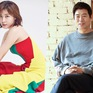 Sau 3 năm, Ha Ji Won đã có ý trở lại màn ảnh
