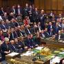 Chủ tịch EU: Nước Anh nên hủy bỏ Brexit