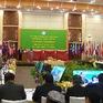 Bế mạc Hội nghị APPF lần thứ 27