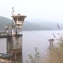 Đảm bảo tuyệt đối an toàn đập nước Cao Vân